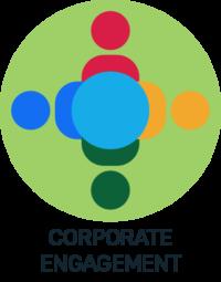 Corporate Engagement