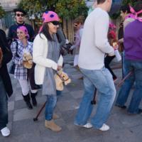 Creativando - Actividades - Cultural - Gymkhana histórica