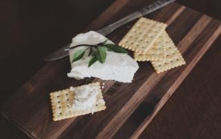 cata de queso