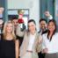 Team Quizz, actividad de team building de Creativando