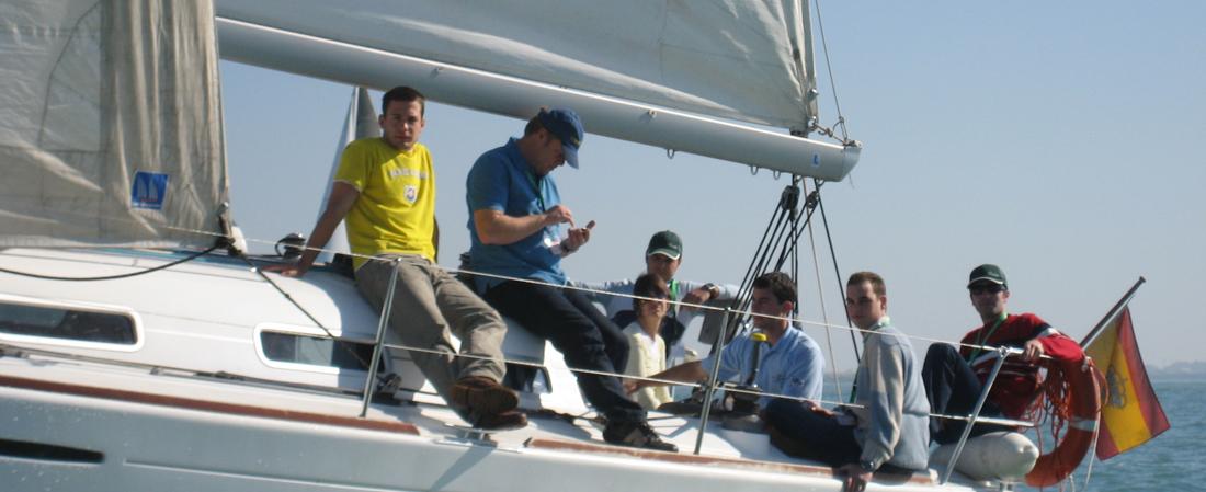 barco-evento