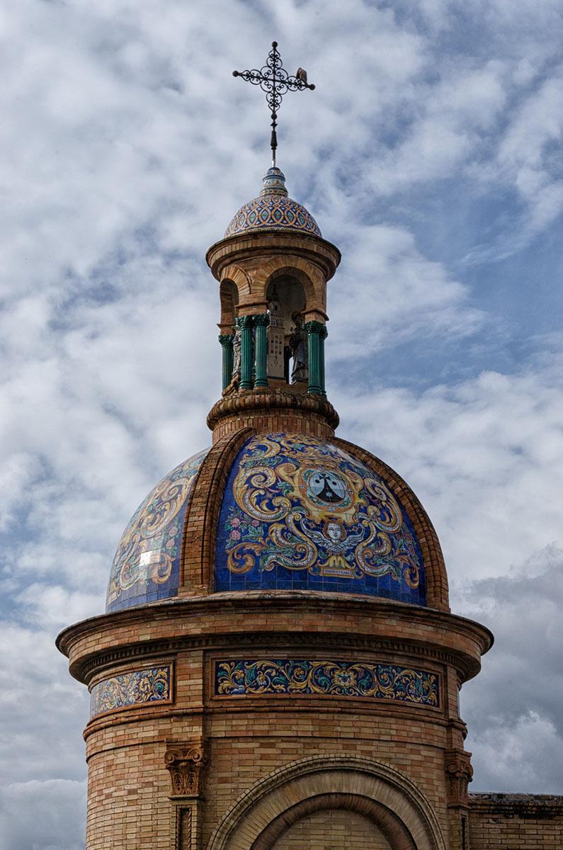 Sevilla Turismo MICE