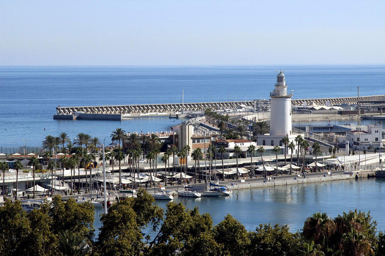Turismo MICE en Andalucía