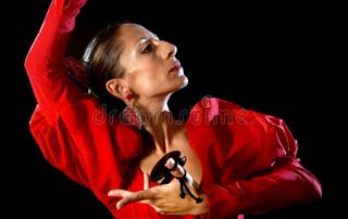 abanico-mujer-flamenco