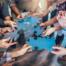 Desafío mental, actividad de team building de Creativando