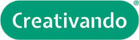 Creativando Logo