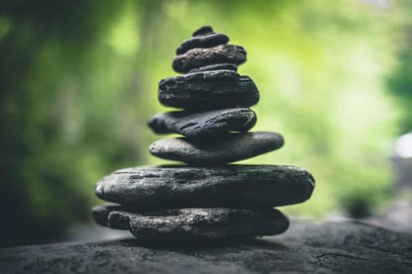 Zen Masterclass, una actividad de Creativando