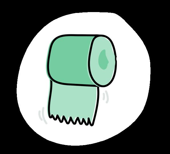 Protocolo de higiene