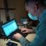 Actividades online frente al COVID-19